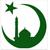 İslamiyetin Doğuşu